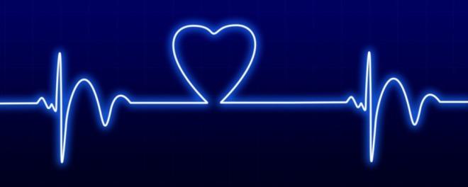 love-313416_960_720
