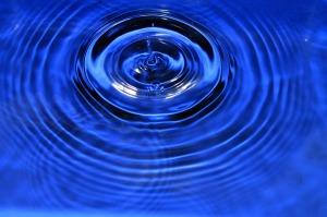 waves-circles-285359_960_720