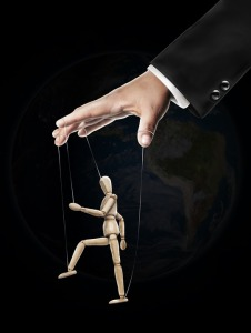 oligarchy-puppet