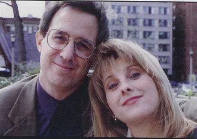 David-and-Nancy