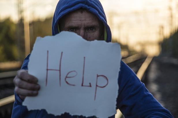 Man-Help
