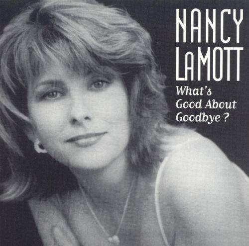 Nancy-LaMott