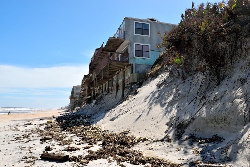 north-beach-erosion