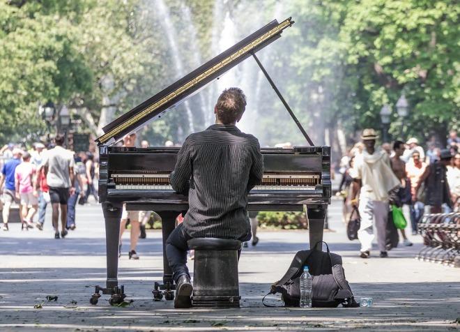 PianoManPark