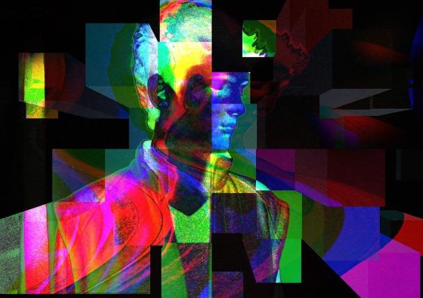 Rainbow-Man-TV