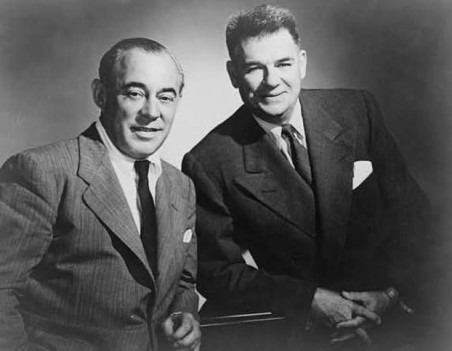 Rodgers&Hammerstein