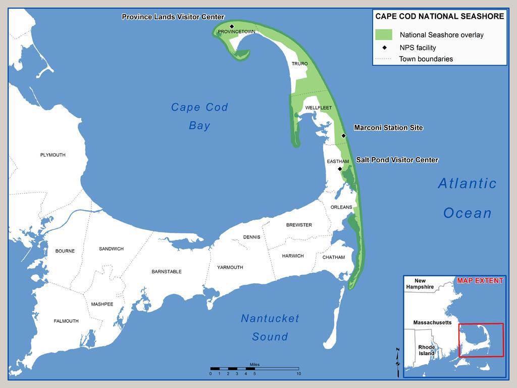 Cape_Cod_National_Seashore_Wikipedia