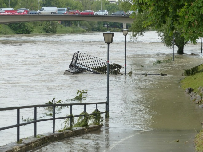 Flood1