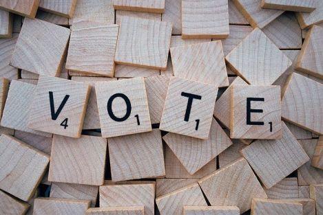 vote-scrabble