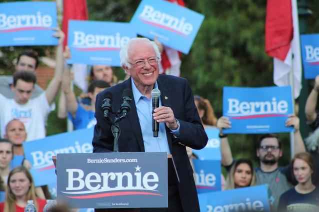 Bernie_Sanders_Smiling
