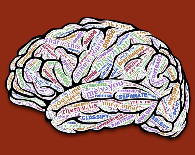 Brain Separate