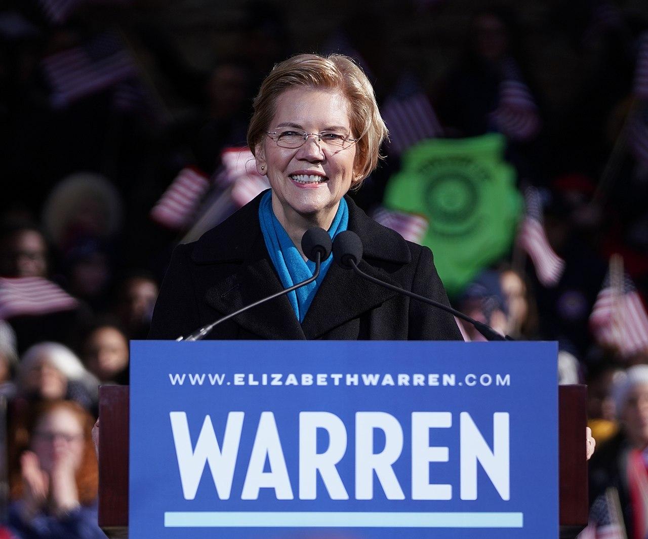 Elizabeth_Warren_Announcement