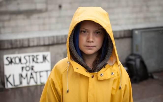 Greta_Thunberg_01.jpg.860x0_q70_crop-scale