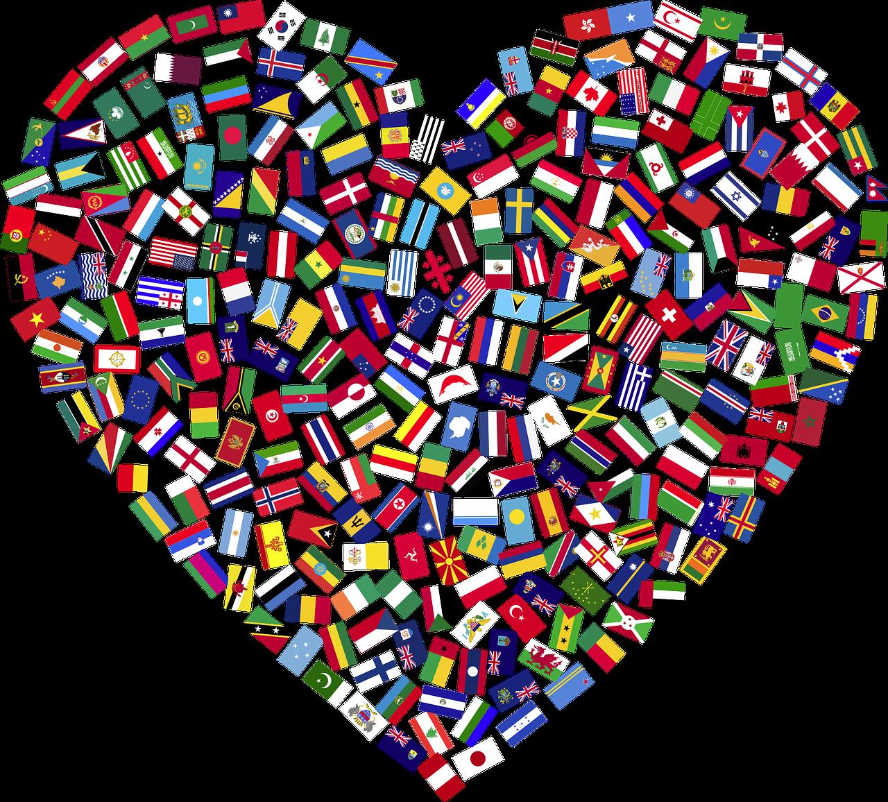 heart-3204671_1280