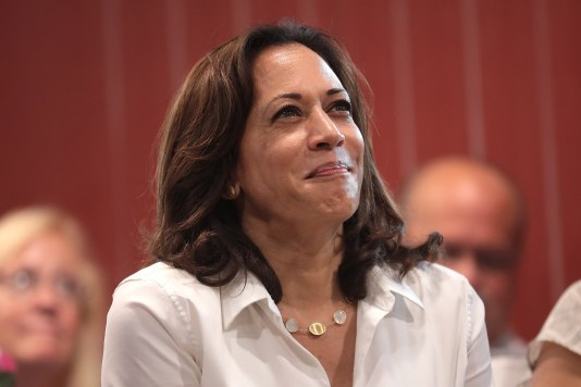 Kamala_Harris_Smiling