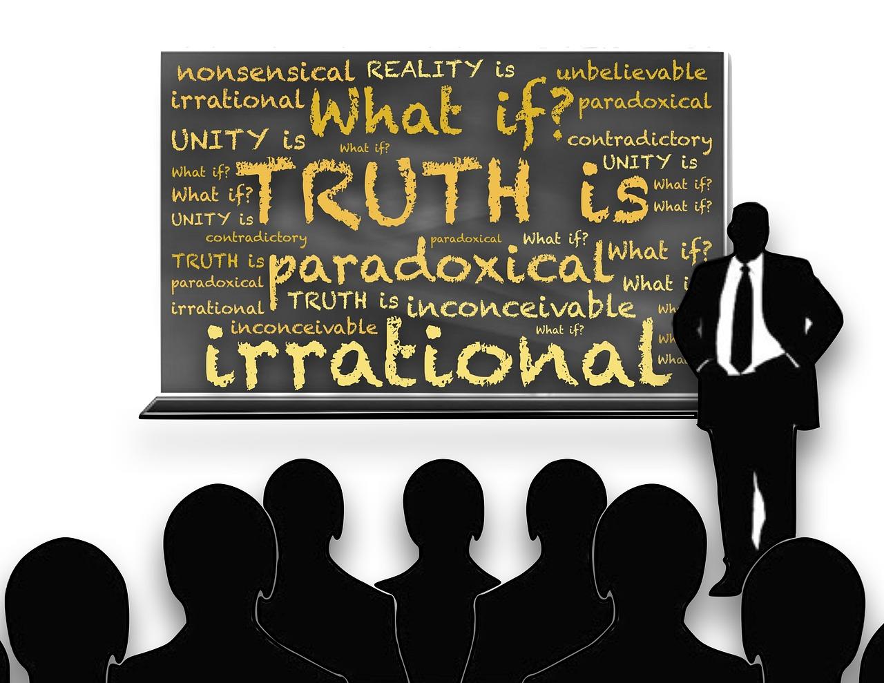 paradox-2958722_1280