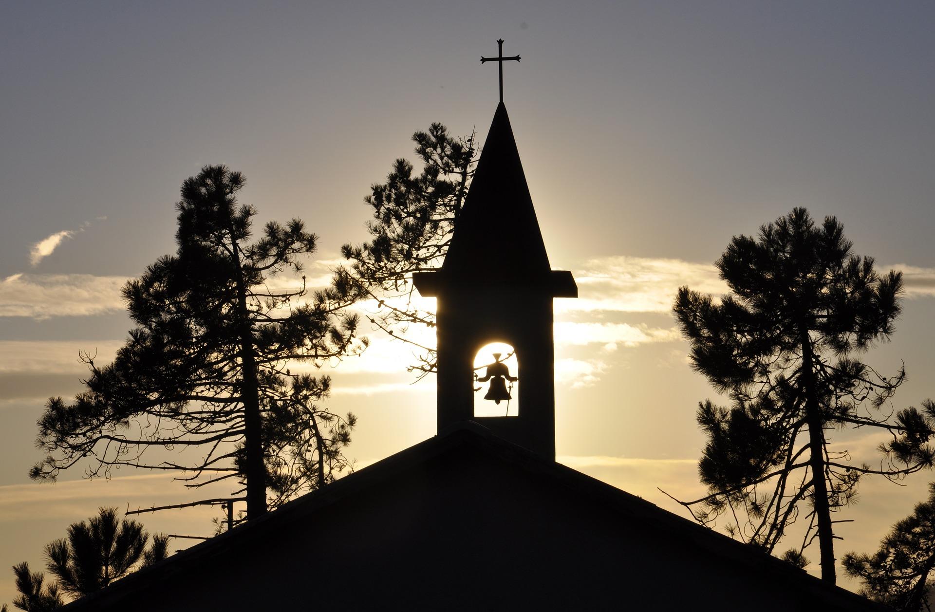 church-3413155_1920