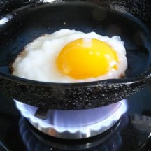 EggCooking2