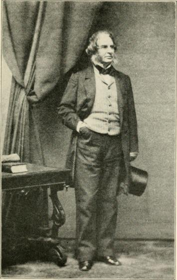 Henry_Wadsworth_Longfellow_from_a_photograph_taken_in_middle_life