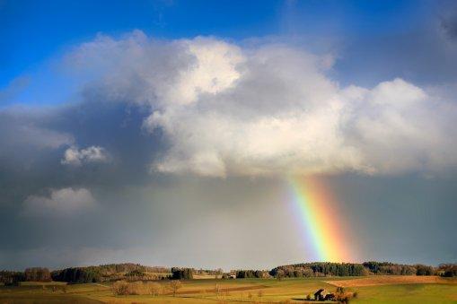 rainbow-4047523_1920