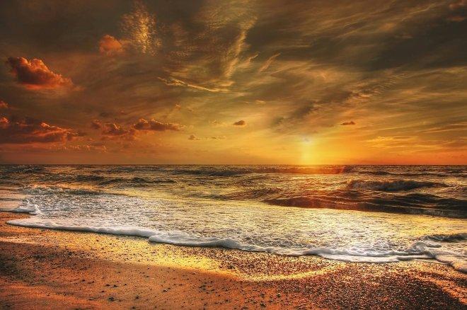 sunset-2191645_1920