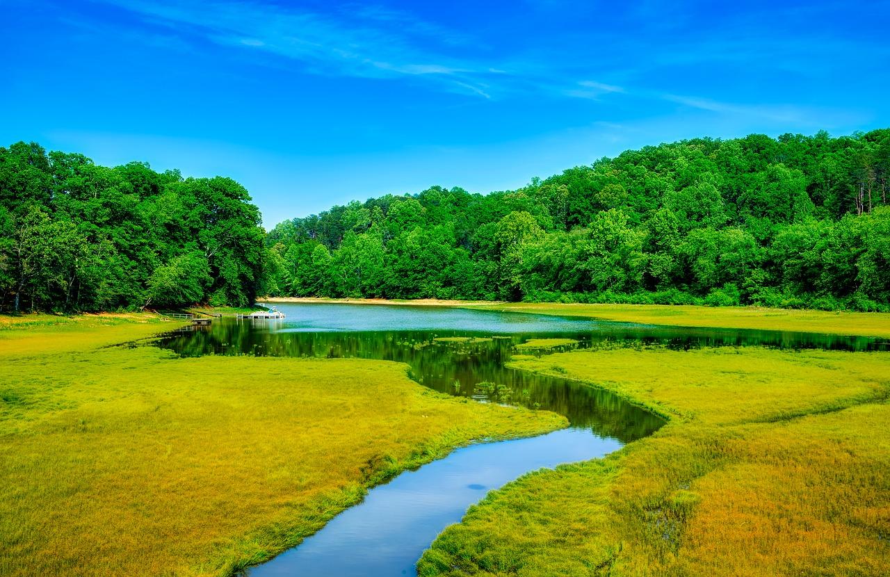 tugaloo-river-georgia