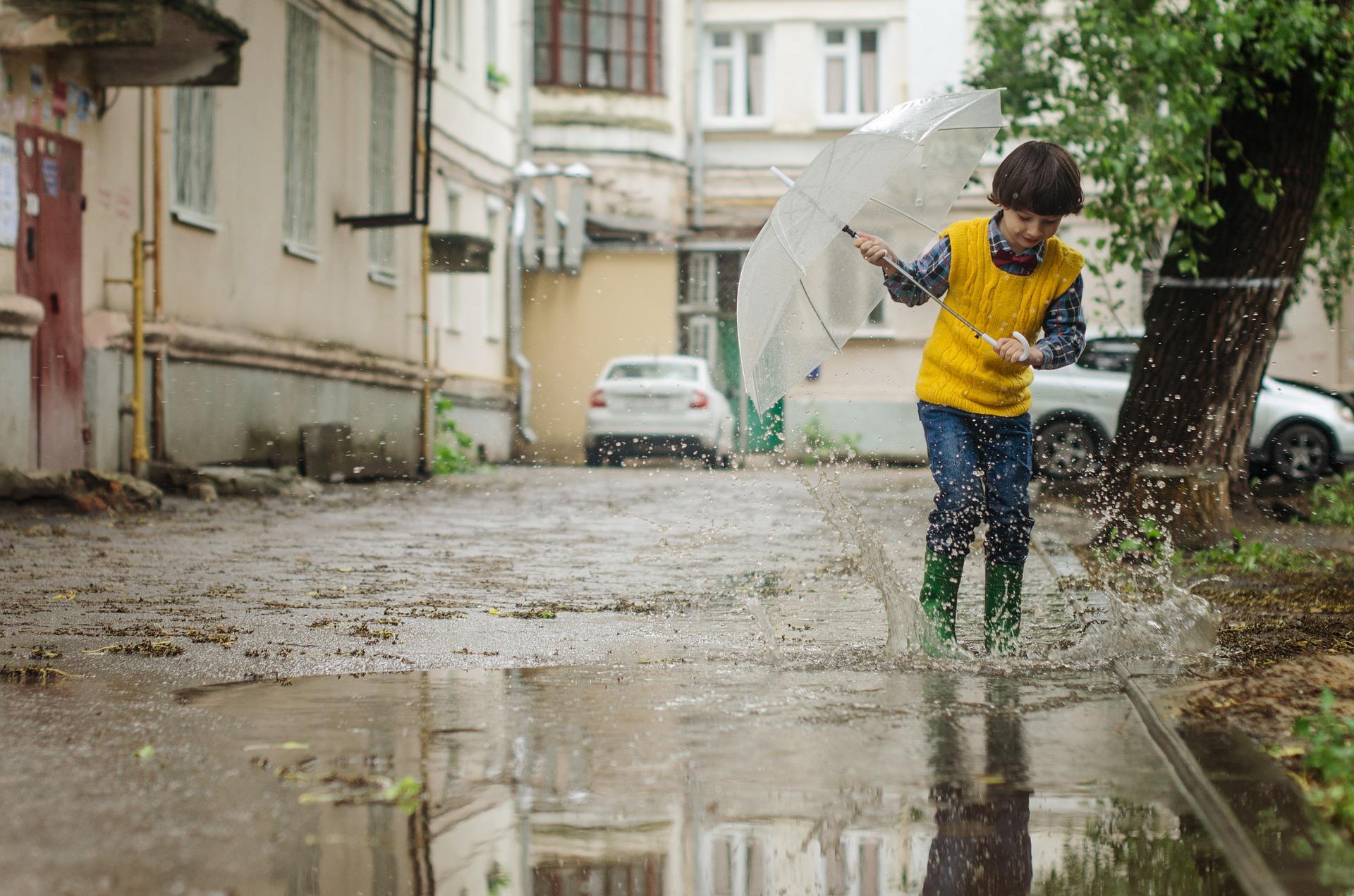 umbrella-2863648_1920