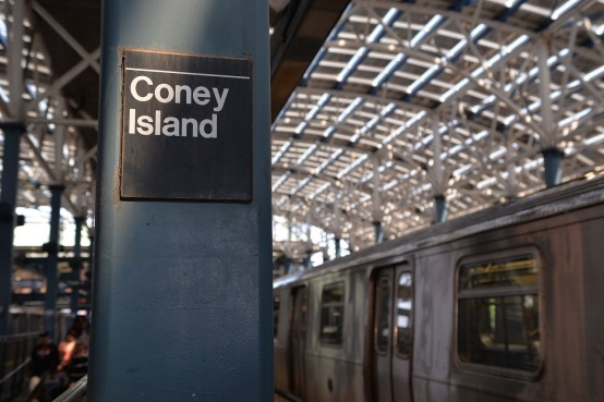 coney-island-subway-stop
