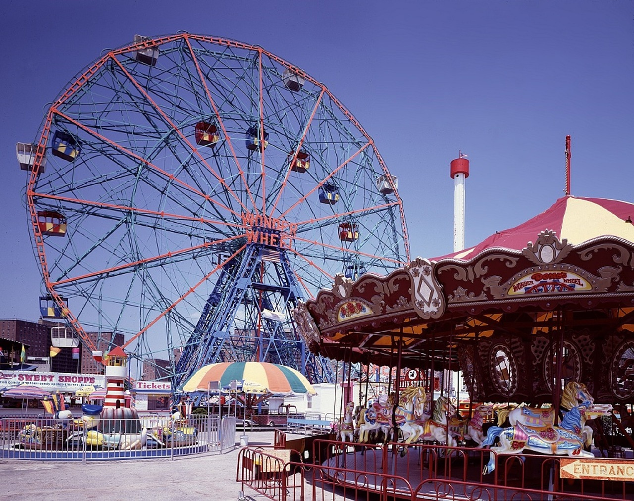 ferris-wheel-coney-island