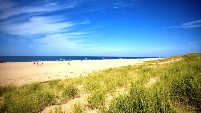 race-point-beach-682934_1280